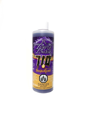 Purple Power 710 - CLEANING PRODUCTS - PURPLE POWER - thc420ca2