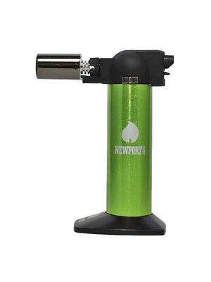"NEWPORT 6"" BUTANE TORCH"