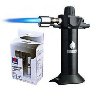 "NEWPORT 5.5"" MINI TORCH"