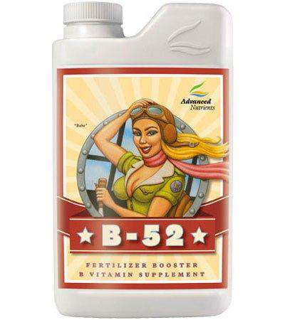 Advanced Nutrients - B52 1L