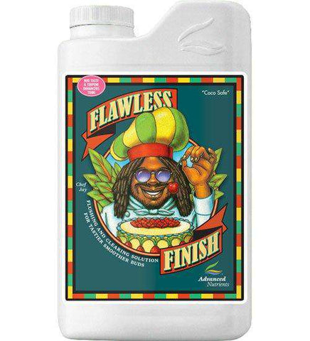 Advanced Nutrients - Flawless Finish 1L