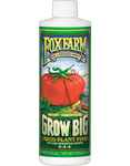 Fox Farm - Grow Big
