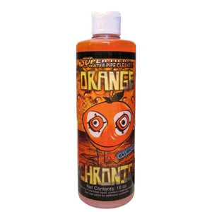 Orange Chronic - CLEANING PRODUCTS - ORANGE CHRONIC - thc420ca2