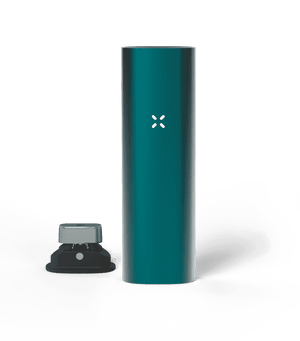 PAX 3 DRY/CONCENTRATE VAPORIZER