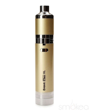 Yocan Evolve Plus XL - CONCENTRATE VAPES - YoCan - thc420ca2