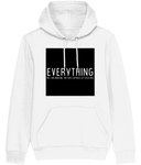 CamaradesInspire: Everything Hoody