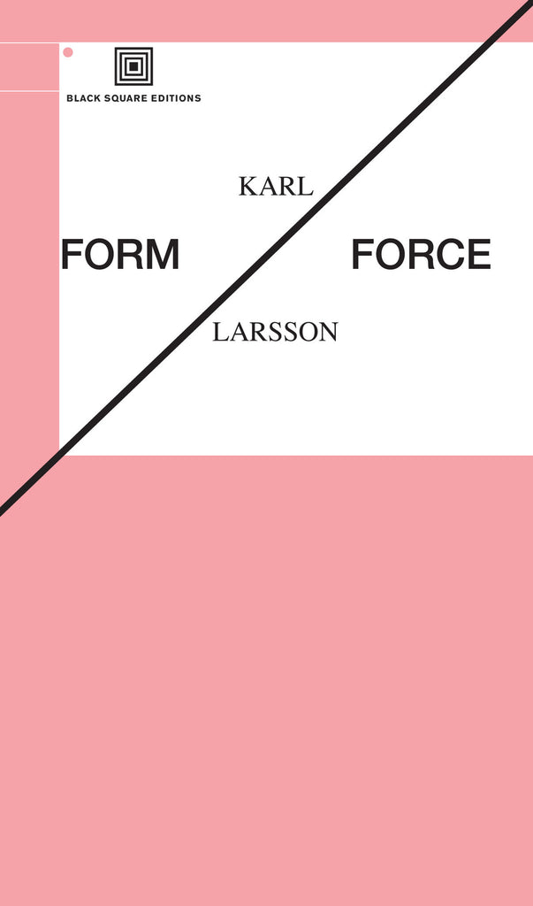 Form/Force