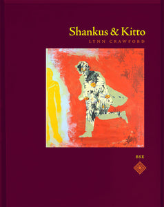 Shankus & Kitto