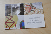 On Display - Exhibition Catalogue