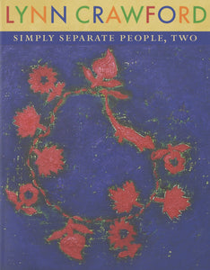 Simply Separate People, Two