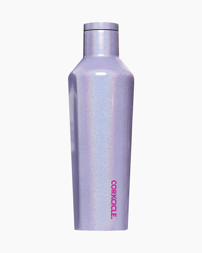 Corkcicle 16 oz. Canteen in Pixie Dust