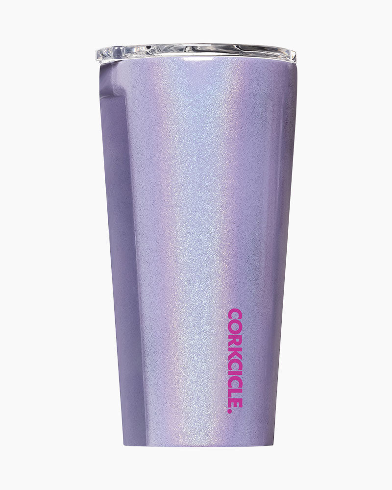 Corkcicle 16 oz. Tumbler in Pixie Dust