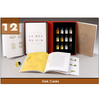 Make Scents of Wine 12 Aroma Barrels Kit