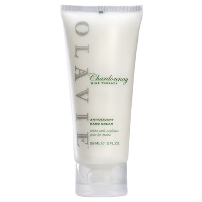 True Fabrications Antioxidant Hand Cream