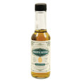 True Fabrications Scrappy's Bitters Cardamom 5 oz