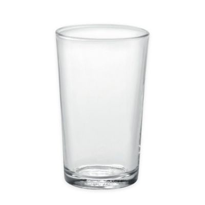 Duralex Unie 8.75 oz. Tumblers (Set of 6)