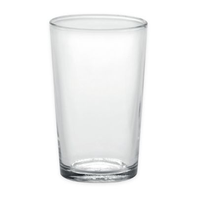 Duralex Unie 19.75 oz. Tumblers (Set of 6)