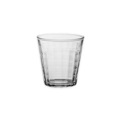 Duralex Prisme 7.8 oz. Tumblers (Set of 6)