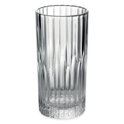 Duralex Manhattan 10.6 oz. Tumblers (Set of 6)