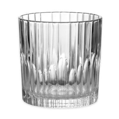 Duralex Manhattan 10.9 oz. Tumblers (Set of 6)