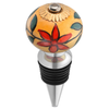 Eclectic Boho Bottle Stopper- Marianna