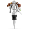 Western Charms Bottle Stopper