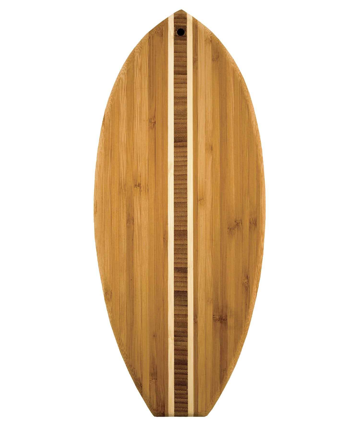 Totally Bamboo Li'l Surfer