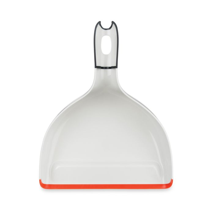 OXO Good Grips Clip-On Dustpan