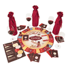 ZinZig Wine Tasting and Trivia Game
