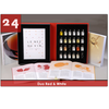 Make Scents of Wine Intermediate Kit - 24 Aromas