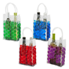 True Fabrications Double Bottle Bubble Freeze Assortment