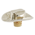 True Fabrications Cowboy Hat Stopper