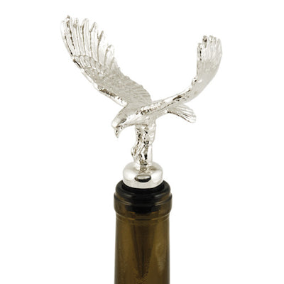 True Fabrications Freedom Eagle Stopper