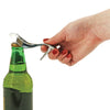 True Fabrications High Heel Bottle Opener