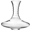 Millennium Decanter 60 Oz.