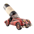 True Fabrications Retro Car Bottle Holder