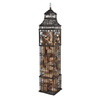 True Fabrications Big Ben Cork Holder