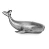 True Fabrications Moby Whale Bottle Opener