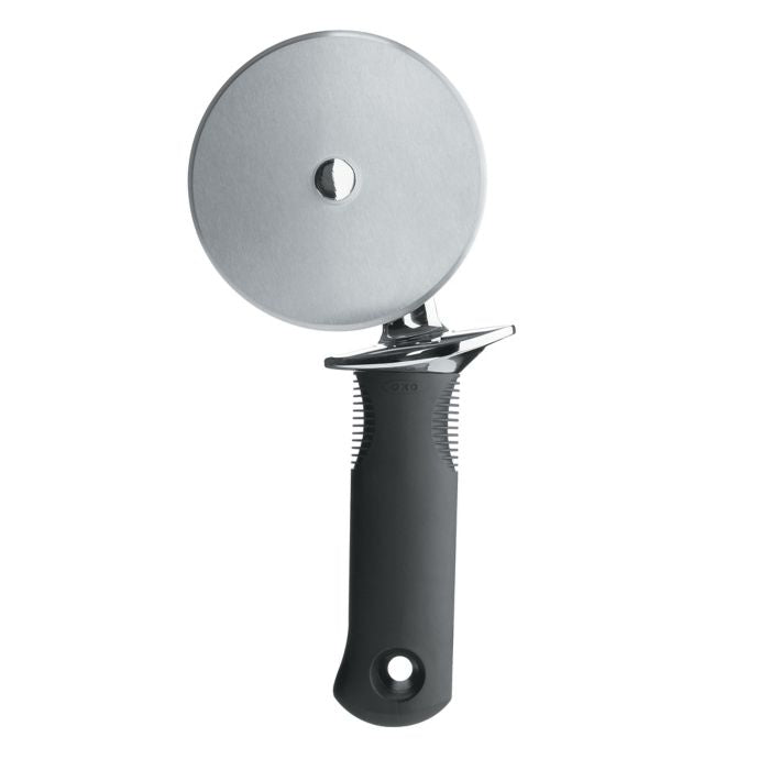 OXO Good Grips 4-Inch Pizza Cutter