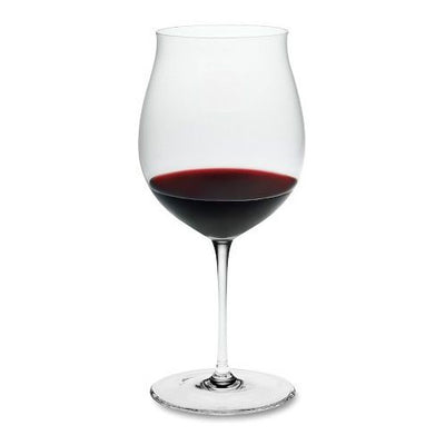 Riedel Sommelier Burgundy Grand Cru Glass