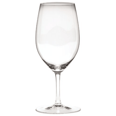 Riedel Sommelier Tawny Port Glass