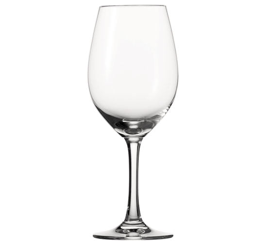 Spiegelau Festival Chianti Glasses (Set of 2)