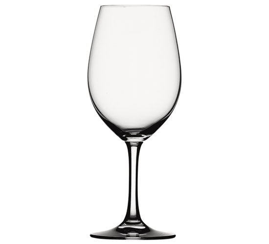 Spiegelau Festival Bordeaux Glasses (Set of 2)