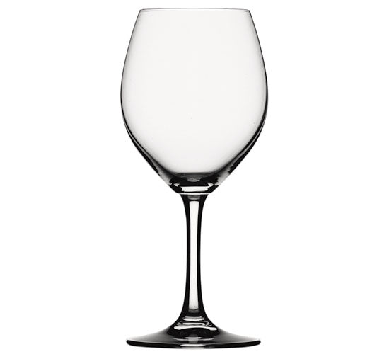 Spiegelau Festival Red Wine Glasses (Set of 2)