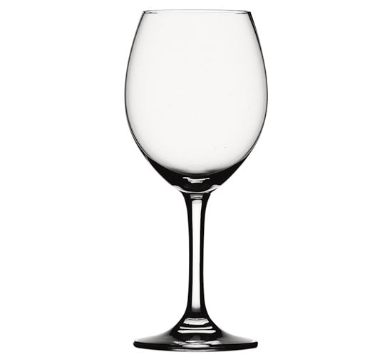 Spiegelau Festival White Wine Glasses (Set of 2)