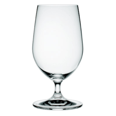 Riedel Ouverture Water Glasses (Set of 6)