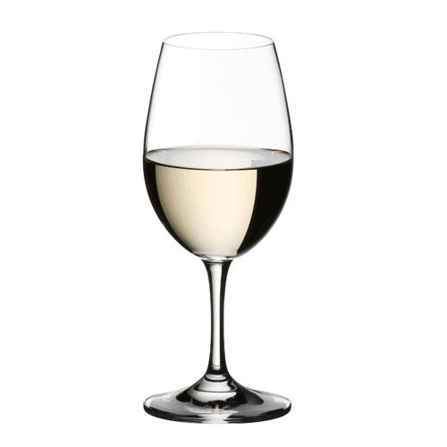 Riedel Ouverture Chardonnay Wine Glasses (Set of 12)
