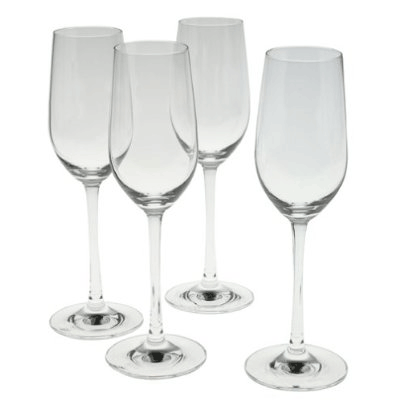 Riedel Ouverture Tequila Glasses (Set of 4)