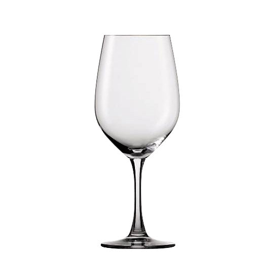 Spiegelau WineLovers Bordeaux Glasses (Set of 4)