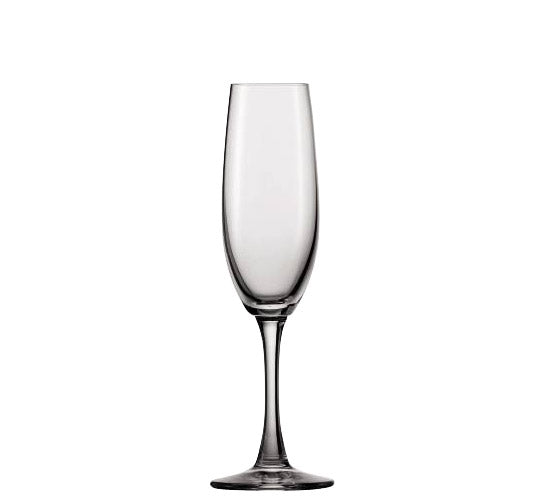 Spiegelau WineLovers Champagne Glasses (Set of 4)
